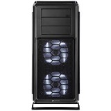CORSAIR Graphite Series 760T [CC-9011045-WW] - Arctic White - Computer Case Full Tower